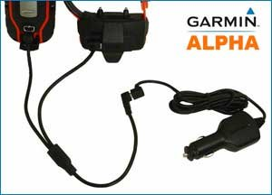 buy discount  Improved Dual Lead Charger