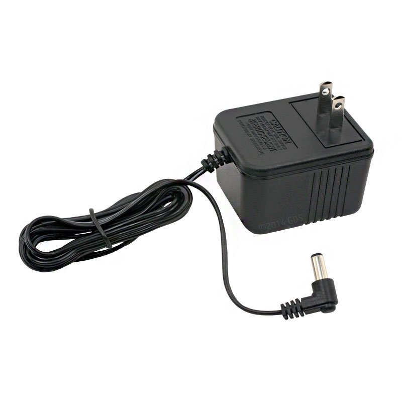 In-Ground Fence Charger