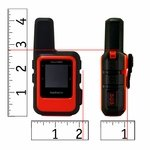 shop Inreach Mini Scaled