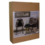 shop Invisilab Box