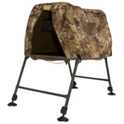 shop InvisiLAB Dog Blind and Stand by MOmarsh