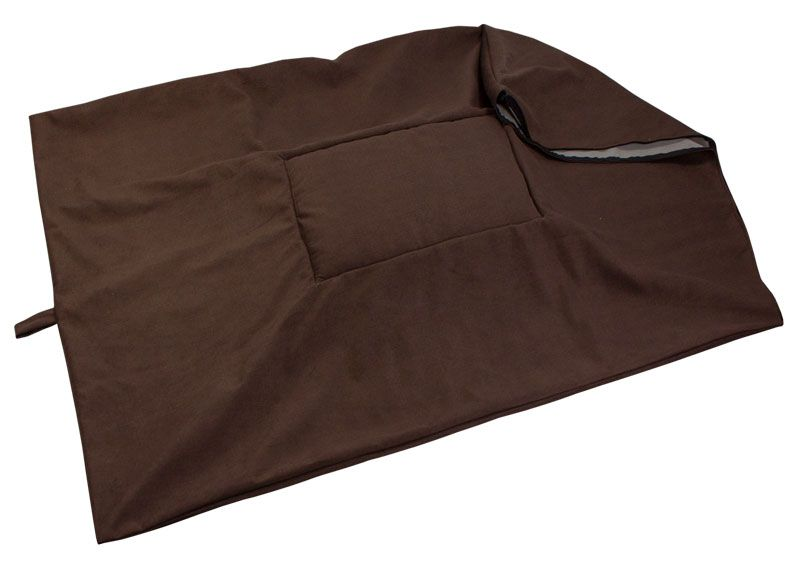 Holiday Sale Jumbo Bizzy Beds 174 Replacement Cover