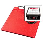 shop Kane Poly Pet Dog Heating Mats and Accessories