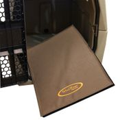 shop KBG Crate Cushion In Crate
