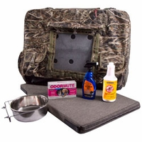 buy  Kennel & Crate Accessories
