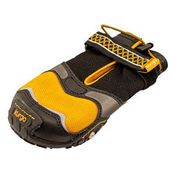 shop CLOSEOUT -- Step-n-Strobe Dog Boots by Kurgo  -- Individual Boot