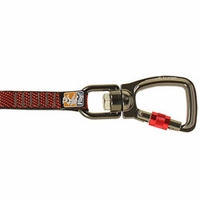 buy  Kurgo Swivel Heavy-Duty Seat Belt Tether
