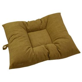 shop LARGE Bizzy Beds™ Dog Bed -- Moss