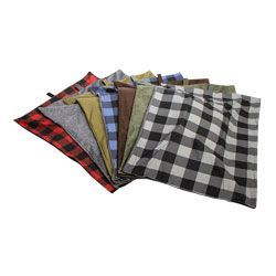 shop LARGE Bizzy Beds® Replacement Covers