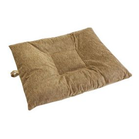 shop LARGE Limited Edition Bizzy Beds® Dog Beds -- Sand