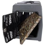 shop Large Lucky Duck Kennels