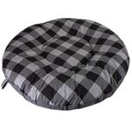 shop HOLIDAY SALE -- LARGE Round Bizzy Beds® Dog Beds