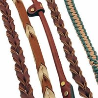 buy  Leather, Rope, and Braided British Style Slip Leads