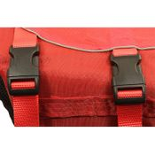 shop Life Jacket Chest Strap Clips