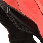 shop Life Jacket Zipper Opening Detail