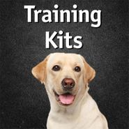 shop Gun Dog Training Kits