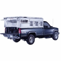buy  List of Dog Boxes, Dog Toppers and Dog Trailers Sites