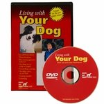 shop Living with Your Dog with Joe and Jean Rodriquez DVD