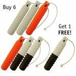 shop Buy 6 SportDOG Lucky Dog Dummies and GET ONE FREE!