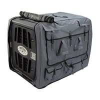 buy  Lucky Duck Intermediate Kennel Cover