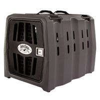 buy  Lucky Duck Kennel and Accessories