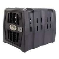buy  Lucky Duck Kennels and Accessories