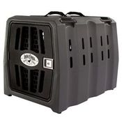 shop 2020 Lucky Duck Intermediate Dog Kennel