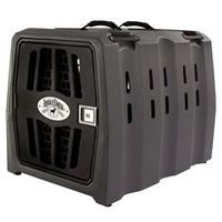 buy  2020 Lucky Duck Intermediate Dog Kennel