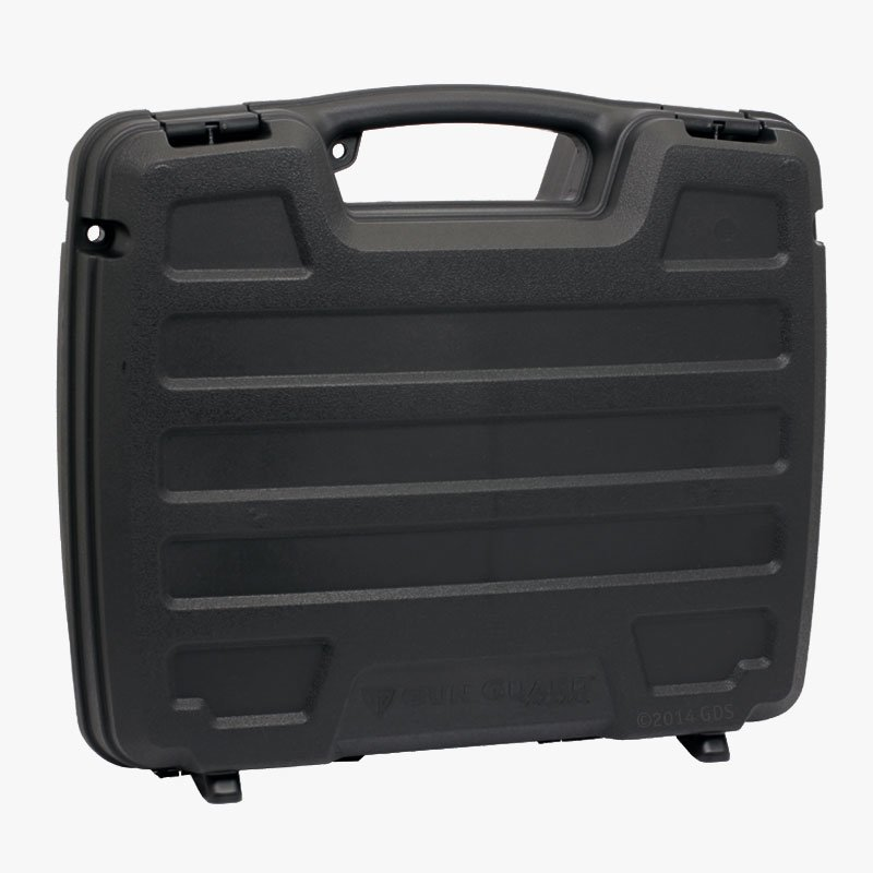 Lucky Launcher II Case