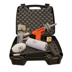 shop Lucky Launcher II Deluxe Gun Dog Kit