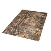 shop LARGE Drymate Crate and Kennel Pad  -- CUT 9-17-20
