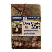 shop MEDIUM Drymate Crate and Kennel Pad Package Detail