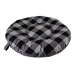 shop HOLIDAY SALE -- MEDIUM Round Bizzy Beds® Dog Beds