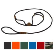 shop Mendota 6 ft. Martingale Style Dog Walker Leash