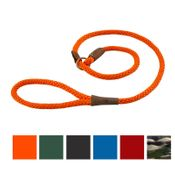 shop Mendota British-Style 4-Foot Slip Lead