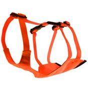 shop Mendota Skid Plate - Orange