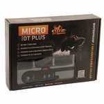 shop Micro iDT PLUS Box