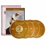 shop Mike Lardys Total Retriever Marking DVD Set and Book