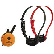 shop Mini Educator ET-302-A Remote Training Collar 2-dog