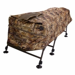 shop MOmarsh AT-X InvisiLAY Layout Blind