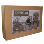 shop momarsh invisichair box
