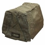 shop MOmarsh InvisiLAB Summer / Camp Dog Blind Cover