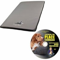 buy  MOmarsh Kennel Pad -- Large