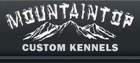 buy  Mountaintop Custom Kennels