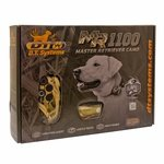 shop MR 1100 Camo Box