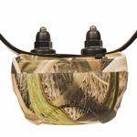 shop MR 1100 Camo Collar Back