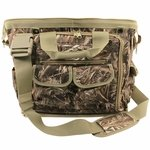 shop Mud River Handler's with Strap