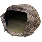 shop Mud River Ducks Unlimited Deluxe Dog Field Blind