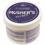 shop Mushers Secret All-Natural Paw Protection -- 200g