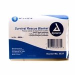 shop Mylar Emergency Blanket